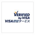 3d_sc_visa.png