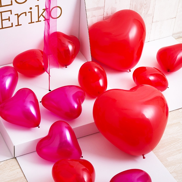 Surprise Heart Box[4]