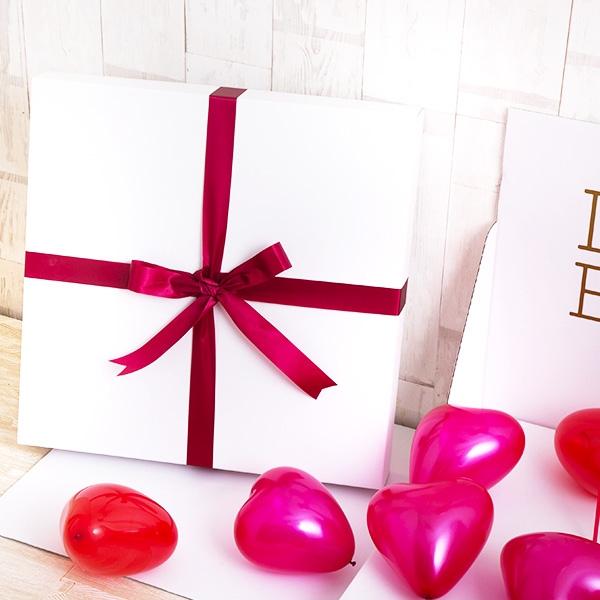 Surprise Heart Box[5]