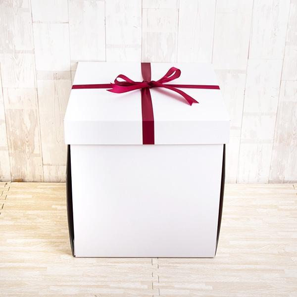Surprise Heart Box[6]