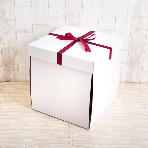 Surprise Heart Box[7]