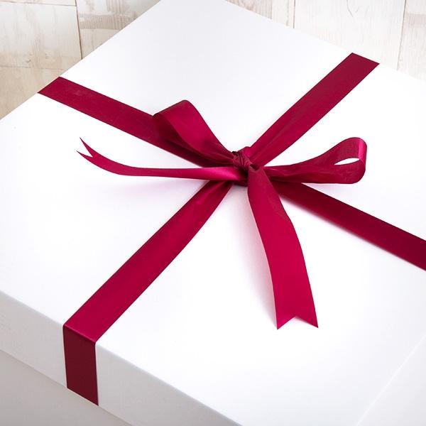 Surprise Heart Box[8]