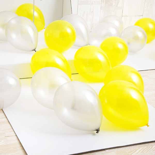 Many Balloons Box[4]