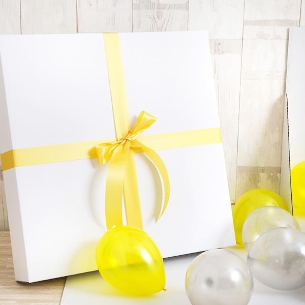 Many Balloons Box[5]