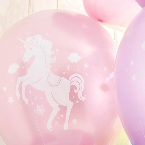 海外の子供部屋みたいなCandy Happy Birthday[4]
