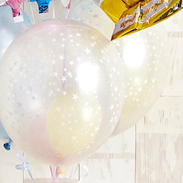 海外の子供部屋みたいなCandy Happy Birthday[6]