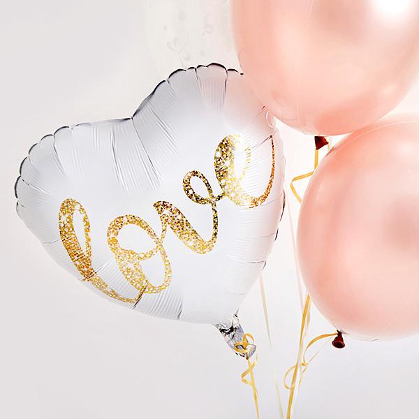 ダブルハート×ピンクでSweet Love[6]