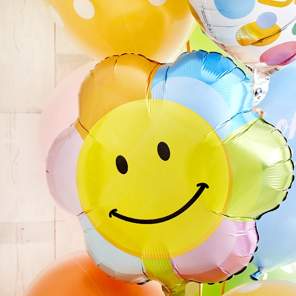 Welcome Baby,HAPPY! HAPPY! HAPPY![5]