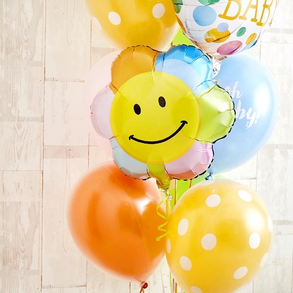 Welcome Baby,HAPPY! HAPPY! HAPPY![7]