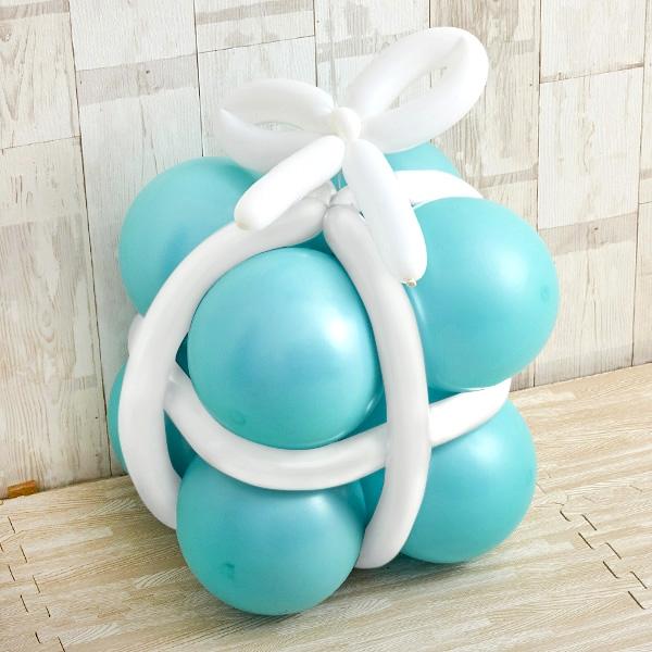 憧れブルーのHappy Special Gift BOX[2]