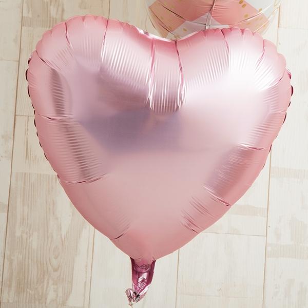明るいピンクでWelcome Baby Girl[4]