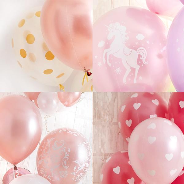 201912_Patternballoon.png