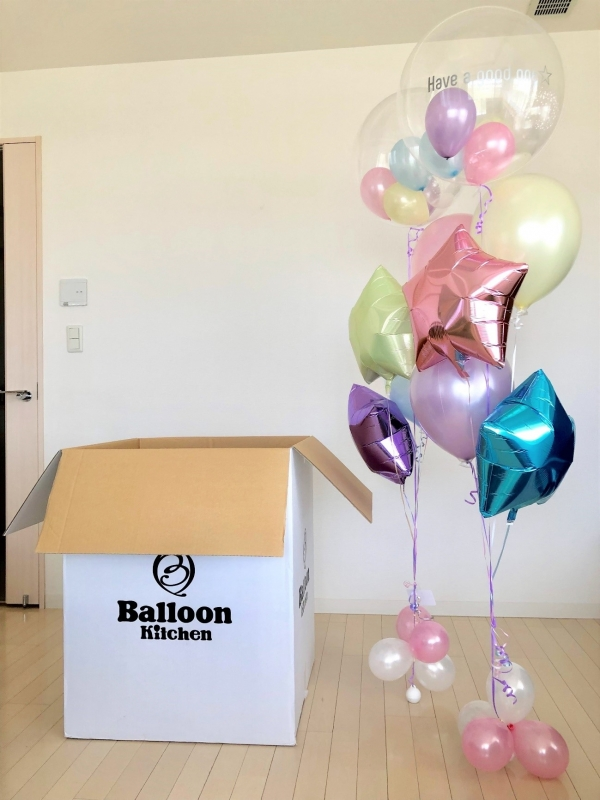 balloonkitchen7.jpg