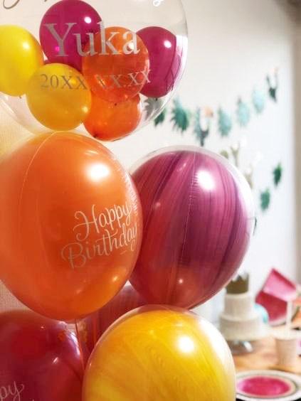 birthday_summer_3.jpg